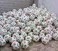 ITALIA Footballs/Soccer Balls 3