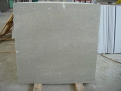 China Cinderella Gray Marble Slabs, Tiles, Cut to size