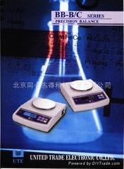 北京300克电子天平
