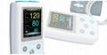 動態血壓監測系統