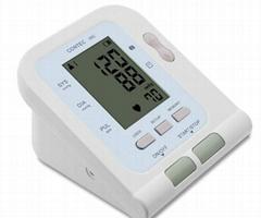 Digital Blood Pressure Monitor 08C