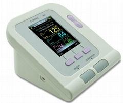 CONTEC08A 電子血壓計