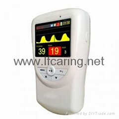 Handheld CO2 monitor (Hot Product - 1*)