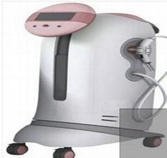 臭氧婦科治療儀