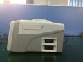 Portable Full Digital Ultrasound Scanner   4