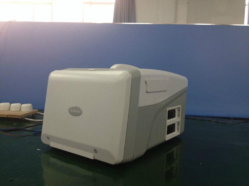 Portable Full Digital Ultrasound Scanner   3