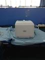 Portable Full Digital Ultrasound Scanner   6