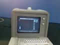 Portable Full Digital Ultrasound Scanner   2