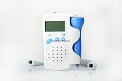 Fetal Doppler 2MHz