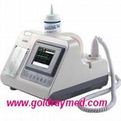 Desktop fetal doppler   (Hot Product - 1*)