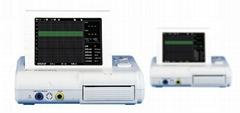 GRF-810 Fetal monitor
