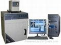 凝胶成像系统GIAS-4400