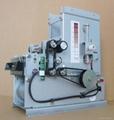 card issuing machine / card dispense machine