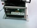 Automatic Card Dispenser