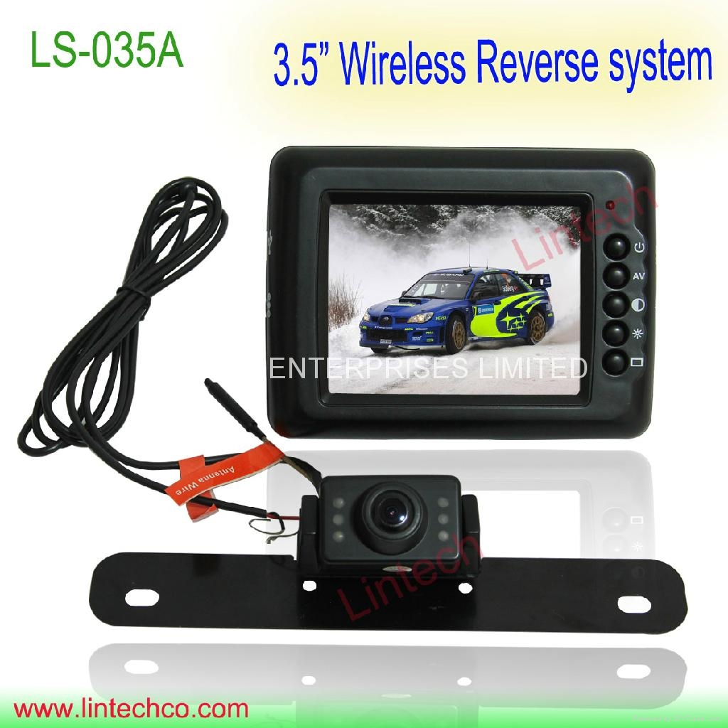 Dodge Ram Sound System further Hce C257fd furthermore Backup Camera System W Mtg Brkt Camera Monitor Black Frc12tapk Bl in addition Review Mack Anthem Long Haul Truck also Leekooluu Backup Camera Wiring Diagram. on truck backup camera systems