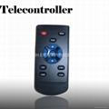 7 Inch Digital waterproof monitor (LM-7504Q)