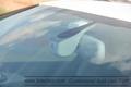 Car DVR for Audi A3 A4 A4L A5 A6 A6L A7 Q3 Q5 with Ambarella A7 chip