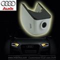 Car DVR for Audi A3 A4 A4L A5 A6 A6L A7