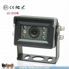 Waterproof IP69K 420TVL
