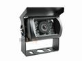 LC-018A Night Vision Waterproof Bus Backup Camera reviews