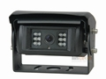 LC-012AT2 Auto Shutter Rear View Camera With Heating Function