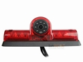 LC-009C5-3 Special For NV Passenger Back Up Camera
