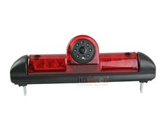 LC-009C5 Brake Lights Re