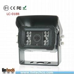 18pcs LR LED Rearview Ca