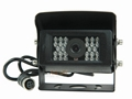 LC-028A 28 Infra-Red LED Night Vision Enhance Backup Camera