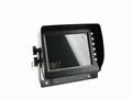 LM-056B 5.6″ TFT LCD Car Monitor