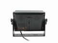 LM-070C2 TFT LCD Truck Monitor 7 Inch