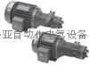 韩国A-RYUNG齿轮泵