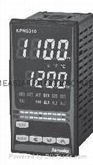 供应韩国KONICS压力表Autonics温度控制器