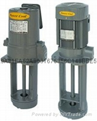 韓國亞隆浸水式冷卻泵ACP-F