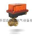 臺灣欣達SHIDAR閥及執行器