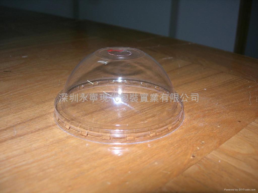 BOPS sheet片材及熱成型産品 5