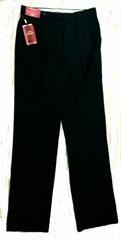 男式西裝長褲