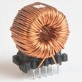 共模电感 2