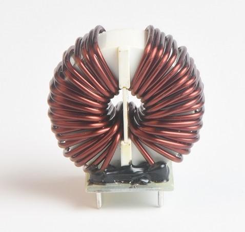 共模电感 3