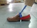 Anti-Static Heel Grounders (Economic)
