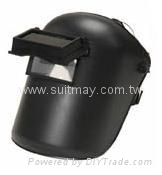 Welding Helmet  (Hot Product - 1*)