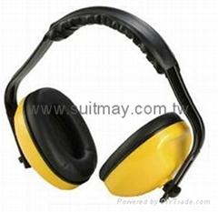 Standard Ear Muffs  (Hot Product - 1*)