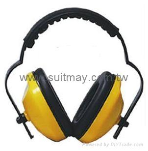 Standard Ear Muffs  2