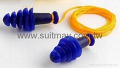 TPR Ear plugs