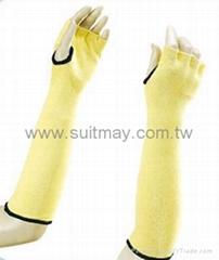 Cut-Resistance Glove