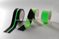 Glow-In-The-Dark Anti-Slip Tape