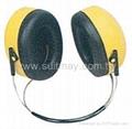 Standard Ear Muffs