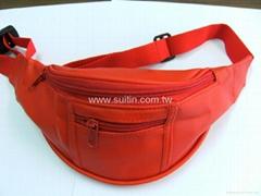 ESD Waist Bag