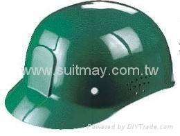 Bump Cap 1