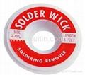 Soldering Wick